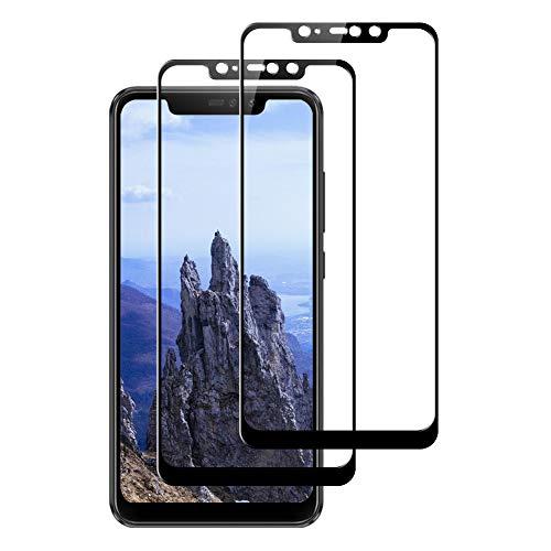 Enshant Cristal Templado Xiaomi redmi note 6 pro