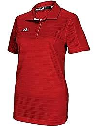 Y Amazon Varios es Mujer Tops Adidas Blusas Camisetas Ropa ZqwXFq4