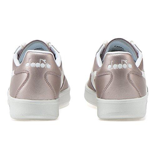 Diadora ROSA 50237 RADICA Donna Wn L Sneaker BElite wPnwSxa