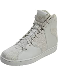cheap for discount 27ac3 b0d4f Nike Air Jordan Westbrook 0.2 Mens Hi Top Basketball Trainers 854563  Sneakers Shoes (10.5 D