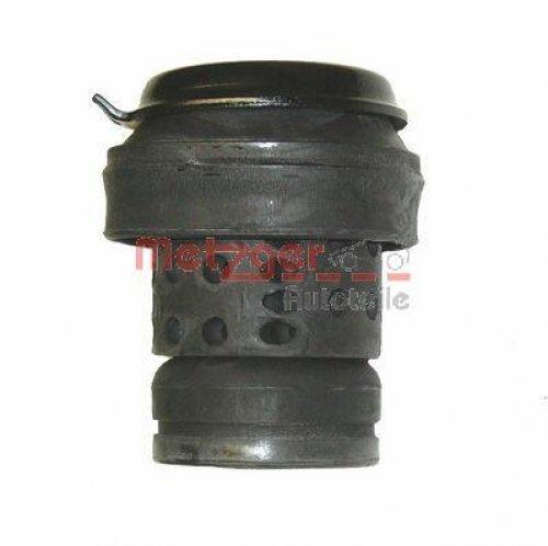 Metzger 8050838 Lagerung, Motor