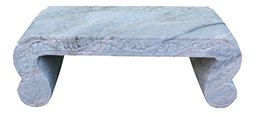 gartenbank-sitzbank-marmor-stein-asien-china-garten-bank-japangarten-steinbank