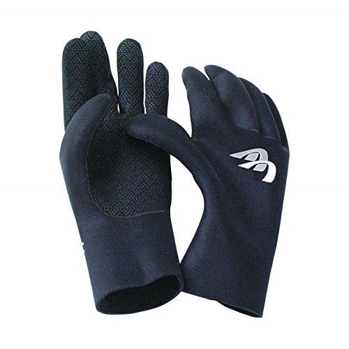 ASCAN Neopren Flex Glove Handschuh Neoprenhandschuh PREISHIT!! XL/XXL