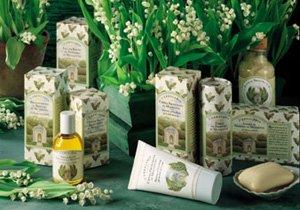 lerbolario-eau-de-parfum-maiglockchen-50-ml