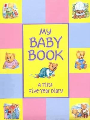 my-baby-book-first-five-year-baby-record-book