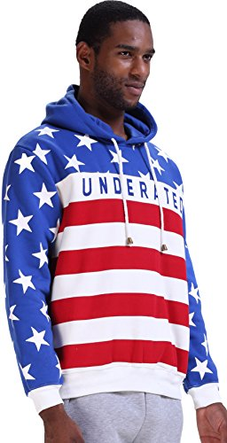hombre-sudadera-con-capucha-de-pizoff-us-flag-stars-and-stripes-print-sweatshirt-p3159-blue-xxl