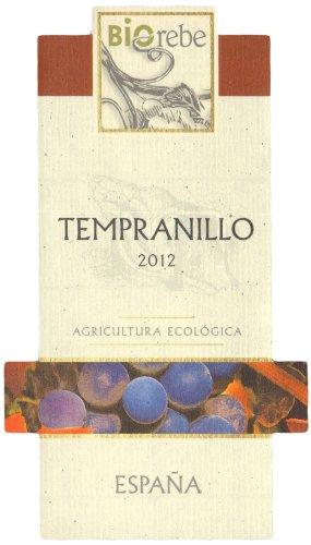 BIOrebe-Tempranillo-Spanien-6-x-075-l