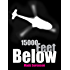 15000 Feet Below (International Action Thriller)