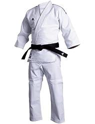 adidas Judoanzug Training