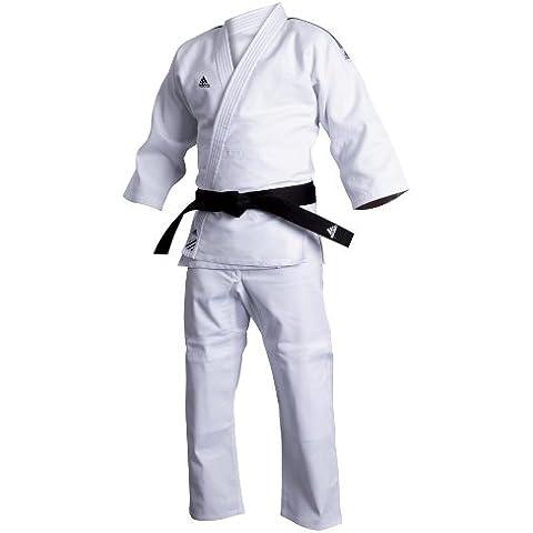adidas - Kimono de artes marciales