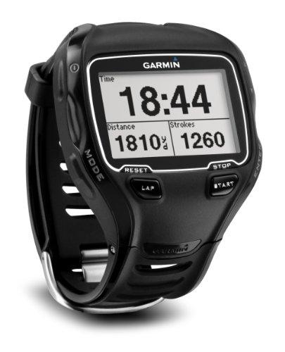 Garmin-Forerunner-910XT-GPS-Reloj-With-Premium-Heart-Rate-Monitor