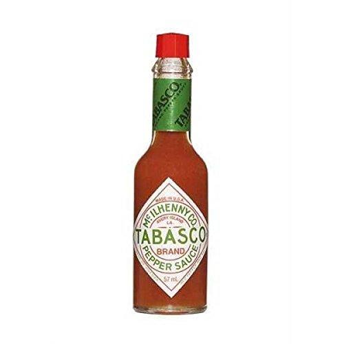 tabasco-rouge-57ml-prix-unitaire-envoi-rapide-et-soignee