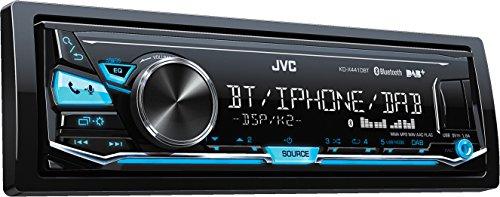 jvc-kd-x441dbt-digital-media-receiver-mit-mit-bluetooth-freisprechfunktion-und-digitalradio-dab-