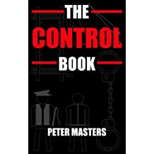 The Control Book (English Edition)