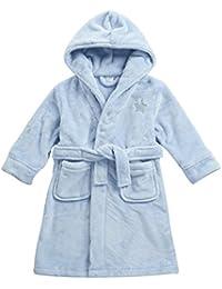 Job Lots (UK) Ltd - Bata - para niño azul azul claro…