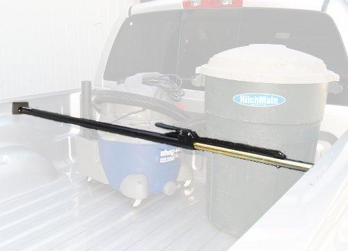 heininger-4016-hitchmate-cargo-stabilizer-bar-for-full-size-trucks-by-heininger