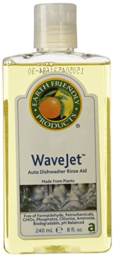 8-oz-wave-jet-rinse-aid-dish-liquid-by-earth-friendly-products