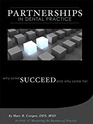 Partnerships in Dental Practice