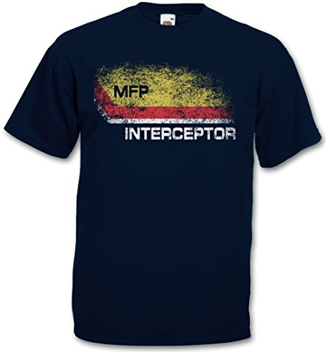 inter-i-main-force-patrol-logo-t-shirt-miller-police-mel-fury-gibson-mad-road-toecutter-max-t-shirt-