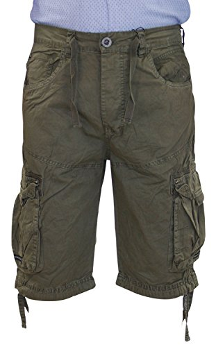 men-crosshatch-oprah-twill-mve-shorts-bungee-cord-42