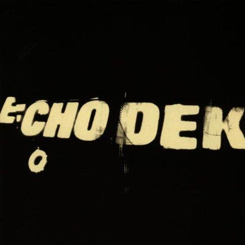 Echo-Dek