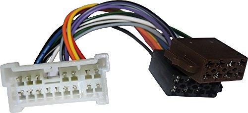 connettore-autoradio-da-originale-a-iso-altoparlanti-alimentazione-per-hyundai-getz-matrix-xg3502002