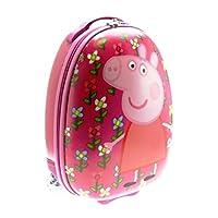 Peppa Pig Pebble Suitcase