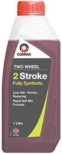 comma-tstfs1l-1l-two-wheel-2-stroke-fully-synthetic-motor-oil