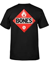 powell-peralta flamable T-Shirt