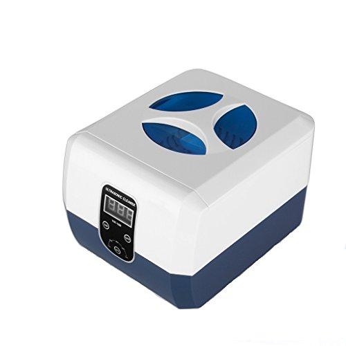 floureon-1300ml-limpiador-ultrasnico-profesional-calentador-con-patalla-digital-para-liampar-piezas-