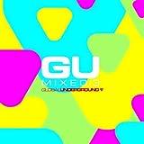 GU Mixed 3