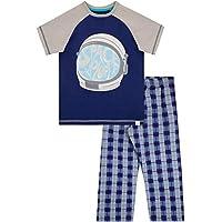 Harry Bear Boys Astronaut Pyjamas