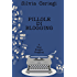 Pillole di Blogging: Guida pratica per blogger che vogliono trasformare una passione in qualcosa di più