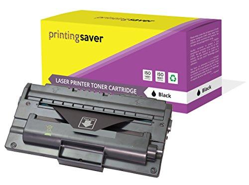 Nero toner compatibile per samsung ml-2250, ml-2251, ml-2251n, ml-2251np, ml-2251p, ml-2252, ml-2252w stampanti