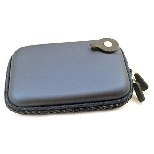 generic-protettiva-custodia-in-eva-cover-rigida-per-5-52-tomtom-garmin-gps-colore-blu