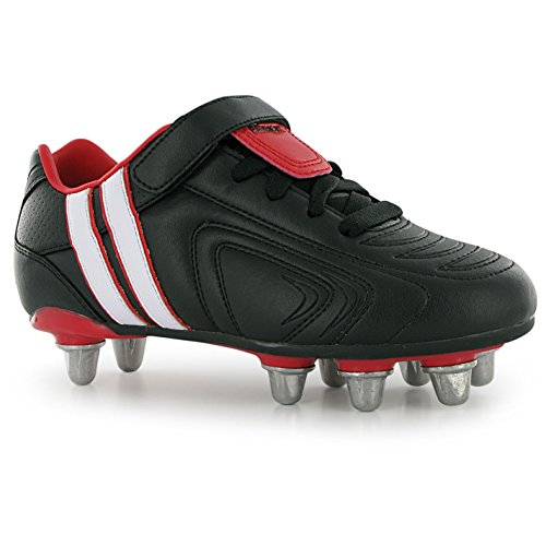 Patrick Football Boots of Synthetic Material for Child