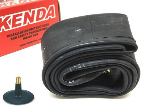 KENDA Tuyau pour pneu 20 x 10.00-8 \
