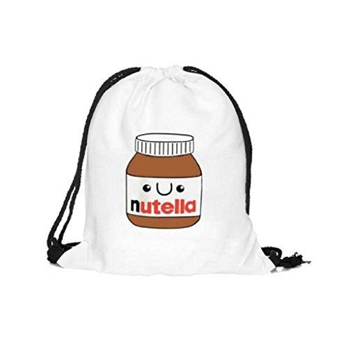 covermaosn-unisex-kordelzug-rucksacke-drawstring-rucksacke-3d-drucken-sporttasche-reisetasche-einkau