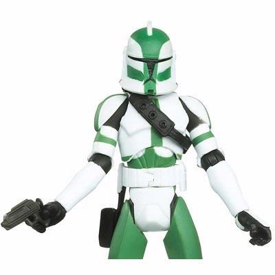star-wars-hasbro-2010-clone-wars-20801-carded-3-3-4-inch-commander-gree-c-9