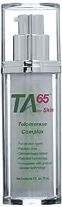 TA-65® for Skin 30 ml