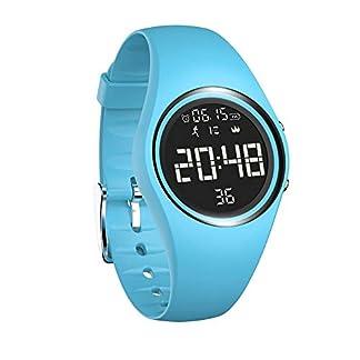 Chenang-Intelligente-Uhr-Wasserdicht-IP68-Smart-Watch-T5E-Smartwatch-Fitness-Tracker-Uhr-und-Fitness-Tracker-Unisex-3D-Schrittzhler-Sport-Uhr-fr-Damen-Kinder-Herren
