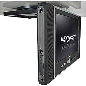nextbase 10 tv lecteur dvd compatible 100 vesa bras pour cuisine high tech. Black Bedroom Furniture Sets. Home Design Ideas