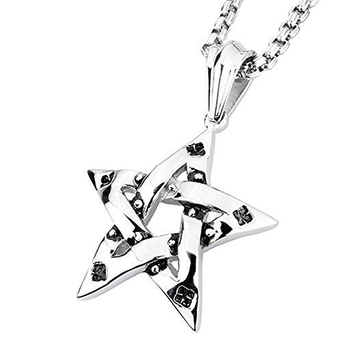 um-joyeria-hombres-pentaculo-collares-acero-inoxidable-pentagrama-estrella-colgante-vendimia-persona