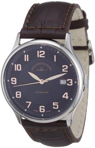ZNWB5|#Zeno Watch Basel 6209-c1