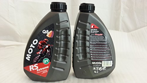 olio-motore-2-tempi-miscela-sintetico-rs-extreme-q8-moto-1-litro
