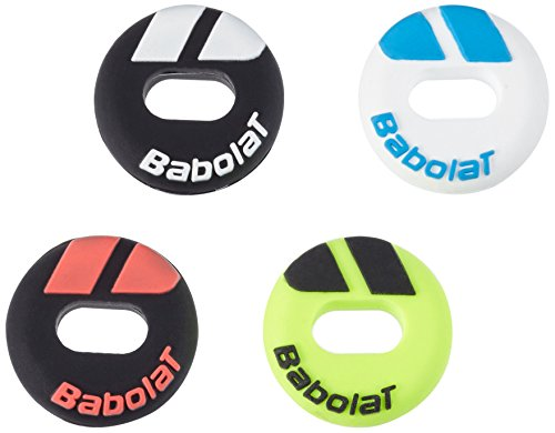 Preisvergleich Produktbild Babolat Schlägerzubehör Custom Damp 48er,  700041-134