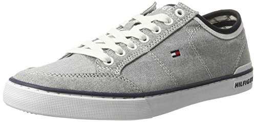 tommy-hilfiger-herren-h2285arrington-5d1-low-top-blau-midnight-403-42-eu