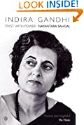 #6: Indira Gandhi - Tryst with Power