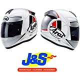 R/ömer 34022 Tear-Off Film for TT Helmet//One Size//Clear