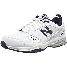 New Balance Mx624Wn4 - Zapatillas para hombre